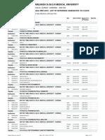 INPERSON-MADRAS UNIVERSITY-LIST (03.12.2016).pdf