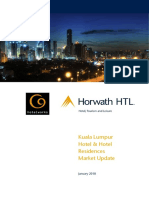 KL Hotel & Residences Market Update (Jan 2018).pdf