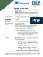 Phenyl Pin Magnopal Ipf