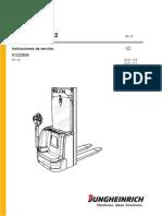 Manual 112