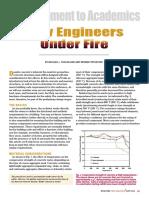 CI-Concrete-Building-Design-Fire-Effects.pdf