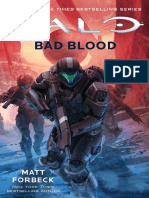 Halo - Bad Blood.pdf