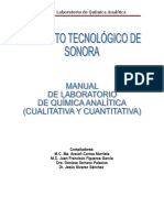 MANUAL QUIM ANALITICA.doc