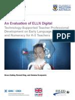 ELLN-Digital-Evaluation.pdf