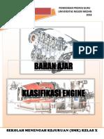 Modul-Klasifikasi-Engine.docx