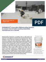 MSIL Case Study.pdf