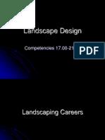 principle landscape_design.ppt