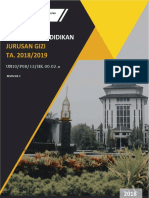 BUKU-PEDOMAN-PENDIDIKAN-2018-2019-REV-1-FULL-PAGE.pdf
