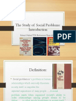 The Study of Social Problems.pptx