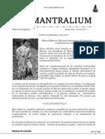 MANTRALIUM 7