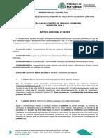 Aditivo Edital 55 2019 CLI Final 1