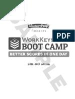 WorkKeysBCSample.pdf