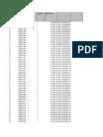 EXPORT_PLPO.XLSX