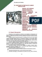 STAREA MEDIULUI.pdf