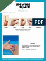 Metacarpal-Fracture.pdf