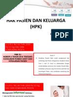 instrumen-hpk-snars-11_396.pdf