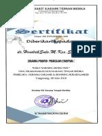 1 dr.Hendrik.docx