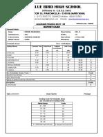 Common.pdf