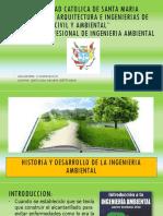 historia de la ingenieria ambiental.pptx