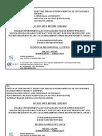 Front Envelope.doc