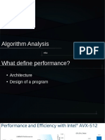 asymptotic_analysis.pdf