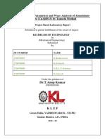 NCME PROJECT (1) copy.pdf