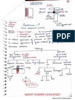 _WELDING FULL NOTES @MOHIT CHOUKSEY.pdf