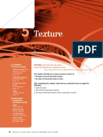 texture.pdf