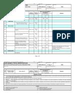 SATIP-Q-001-04rev4 (Structural Precast-Prestressed Conc.).pdf