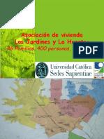 Aguas Residuales - Biofiltros.ppsx