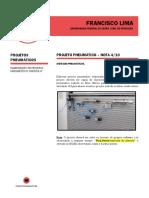 Projeto_Pneumático_Nota4