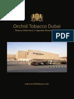 Orchid-Tobacco-Dubai.pdf