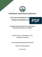 47687_1.pdf