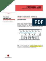 Projeto_Pneumático_Nota7.pdf