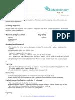 its-pattern-time.pdf