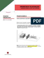 Exercicio2-Projeto Exemplo.pdf