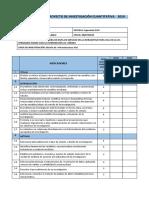 Ficha Evaluación Del Proyecto de Investigación Cuanti 2
