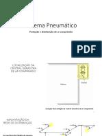 MHP-Rede pneumática-Dimensionamento_part I.pdf
