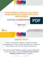 EuropeAid/162216/ID/ACT/TR