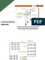 MHP Rede PneumáTica Dimensionamento_part II
