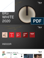 201909 Mci Catálogo Novedades Big White 2020
