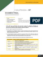 EF_Psicología de La Felicidad_Vasquez Benites Walter Enrique