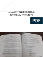 ACCOUNTING-FOR-LOCAL-GOVERNMENT-UNITS.pptx