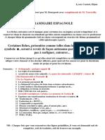 Totalite de La Grammaire