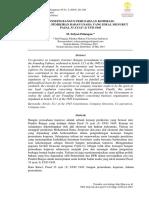 BangunUsahaKoperasi.pdf