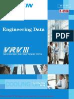 VRV III Cooling ED34-962.pdf