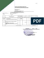RAB 3072.001.SIM RM