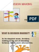 DECISION MAKING SEMI FINAL.pptx
