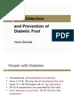 Dr.Hemi- Diabetic foot.pdf