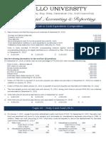 THE-ENHANCEMENT-PROGRAM-HANDOUTS-_-FAR.pdf